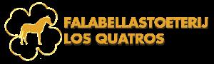 Falabellastoeterij Los Quatros